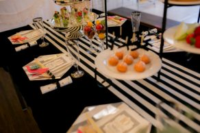 kids_partystyling_10th23_archdays