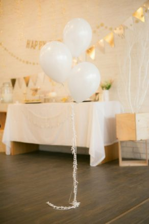 kids_partystyling_10th26_archdays