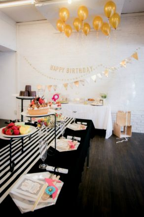 kids_partystyling_10th34_archdays