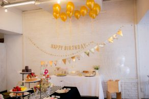 kids_partystyling_10th35_archdays