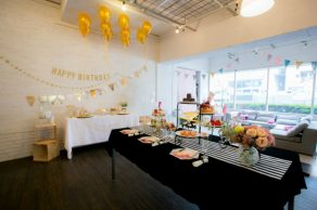 kids_partystyling_10th36_archdays