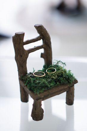 wedding_03_archdays