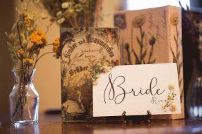wedding_10_archdays_bonbonbon