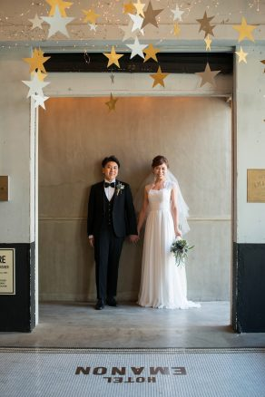 wedding_11_archdays_star