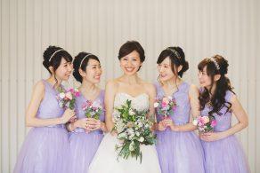wedding_12_aya_archdays
