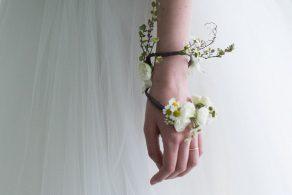 wedding_14_archdays