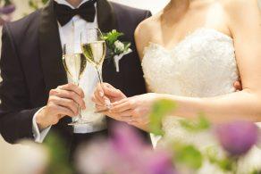 wedding_14_aya_archdays