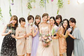 wedding_16_aya_archdays