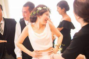 wedding_19_archdays