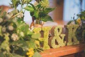 wedding_19_archdays_clariel