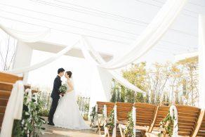 wedding_1_aya_archdays