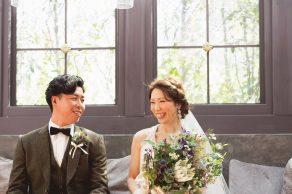 wedding_21_archdays_bonbonbon