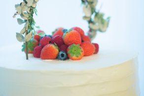 wedding_21_archdays_clariel