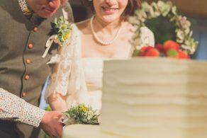 wedding_22_archdays_clariel