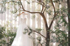 wedding_23_aya_archdays