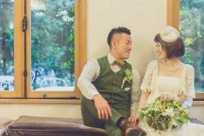 wedding_24_archdays_clariel