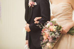 wedding_25_aya_archdays