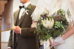 wedding_26_archdays_bonbonbon