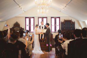 wedding_28_archdays_bonbonbon