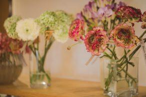 wedding_2_aya_archdays