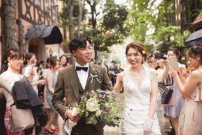 wedding_30_archdays_bonbonbon