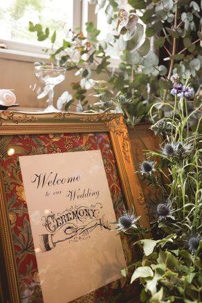 wedding_32_archdays_bonbonbon