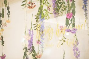 wedding_32_aya_archdays