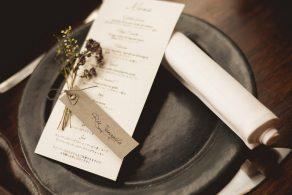 wedding_33_archdays_bonbonbon