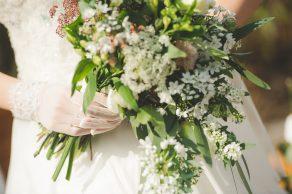 wedding_34_aya_archdays