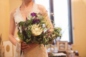 wedding_38_archdays_bonbonbon