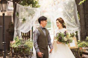 wedding_39_archdays_bonbonbon