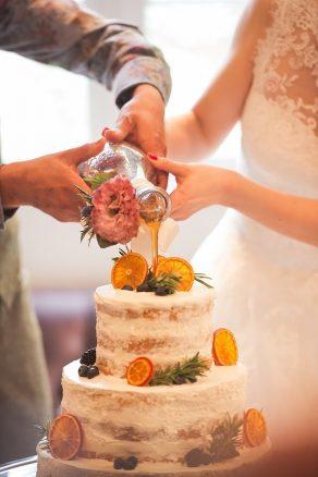 wedding_41_archdays_bonbonbon