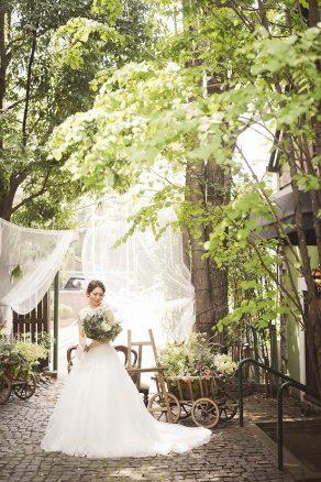 wedding_44_archdays_bonbonbon