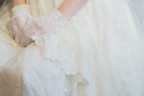 wedding_4_archdays_clariel