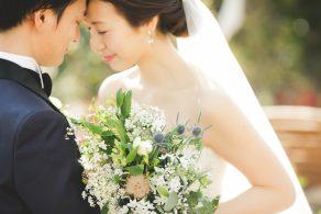 wedding_5_aya_archdays