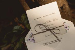 wedding_8_archdays_bonbonbon
