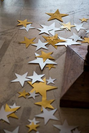 wedding_8_archdays_star