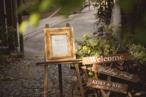 wedding_9_archdays_bonbonbon
