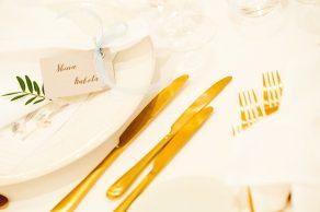 wedding_9_aya_archdays