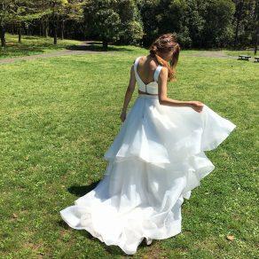 wedding_aoyama_03_archdays