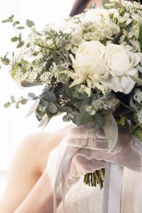 wedding_aoyama_11_archdays