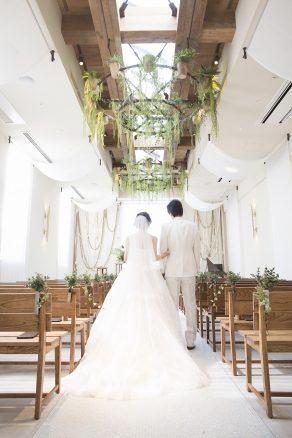 wedding_aoyama_12_archdays