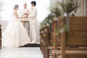 wedding_aoyama_13_archdays