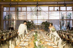 wedding_aoyama_15_archdays