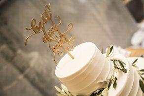 wedding_aoyama_20_archdays