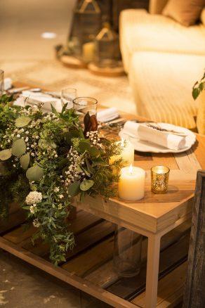 wedding_aoyama_29_archdays