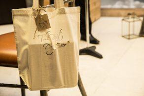 wedding_aoyama_30_archdays