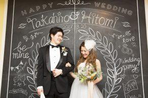 wedding_aoyama_32_archdays