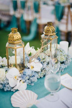 wedding_bali_05_archdays