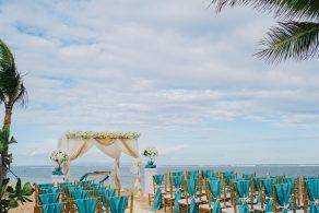 wedding_bali_06_archdays